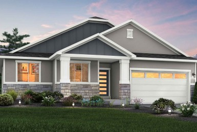 livingston by alpine homes