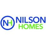 Nilson Homes