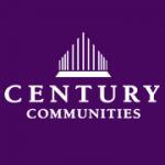 Century Homes