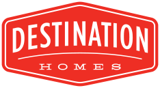 destination homes utah