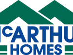 McArthur Homes