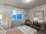 Bedroom-01_high_2564733-1200x800