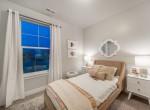 Bedroom-01_high_2767509-1200x800