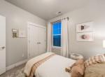 Bedroom-01_high_2767510-1200x800