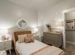 Bedroom-01_high_2767514-1200x800