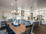 Dining-Room_high_2751884-1200x800