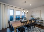Dining-Room_high_2751888-1200x800