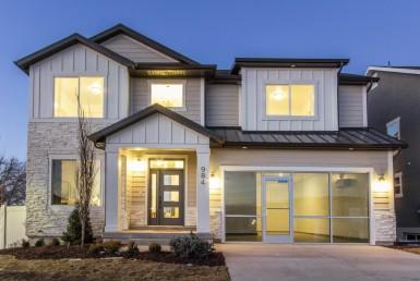 Edge Homes Models Page 4 Of 5 New Homes Of Utah