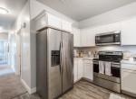 Kitchen_high_2767606-1200x800