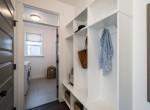 Laundry_high_2751935-1200x800