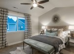 Master-Suite_high_2564789-1200x800