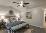 Master-Suite_high_2564791-1200x800