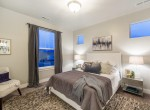 Master-Suite_high_2767634-1-1200x800