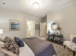 Master-Suite_high_2767642-1200x800