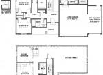 SB - Plan 1045 - Lincoln