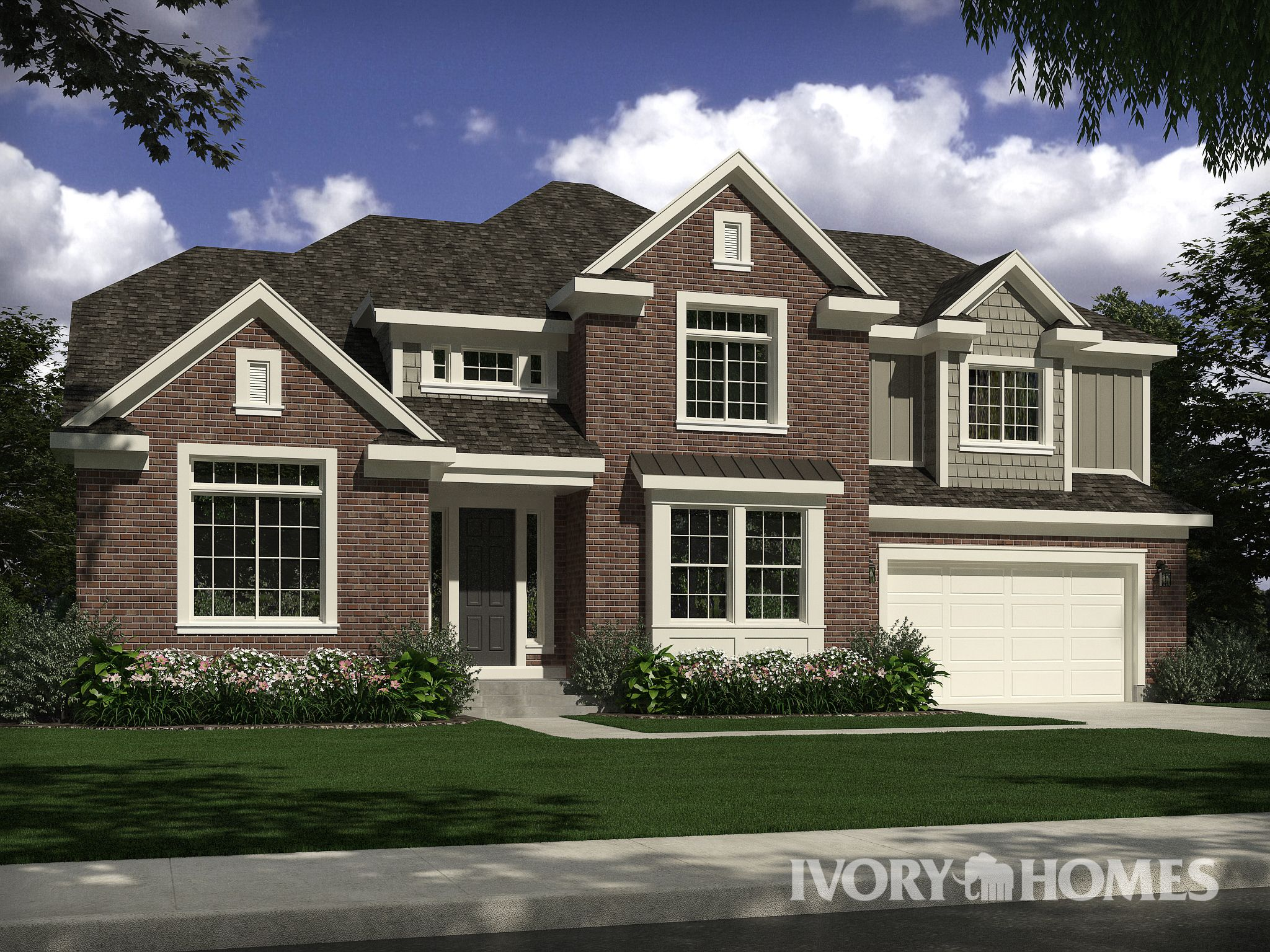 Tuscany Traditional Model by Ivory Homes - New Homes of Utah on beautiful homes floor plans, colonial style homes floor plans, granite homes floor plans, house floor plans, reliance homes floor plans, liberty homes floor plans, antares homes floor plans, utah home floor plans, design tech homes floor plans, sego homes floor plans, jade homes floor plans, first texas homes floor plans, onyx homes floor plans, ideal homes floor plans, family floor plans, rambler floor plans, sunset homes floor plans, crystal homes floor plans, palmer homes floor plans,