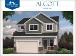 ALCOTT-Americana-web