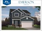 EMERSON-Americana-web