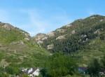 Canyon Vista Community