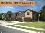 Floorplan-Mountain-Express-Cascade-A-TH