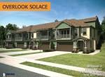 Floorplan-Overlook-Solace-TH