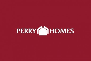 perry-homes-logo