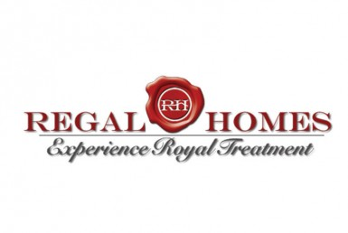 regal homes utah