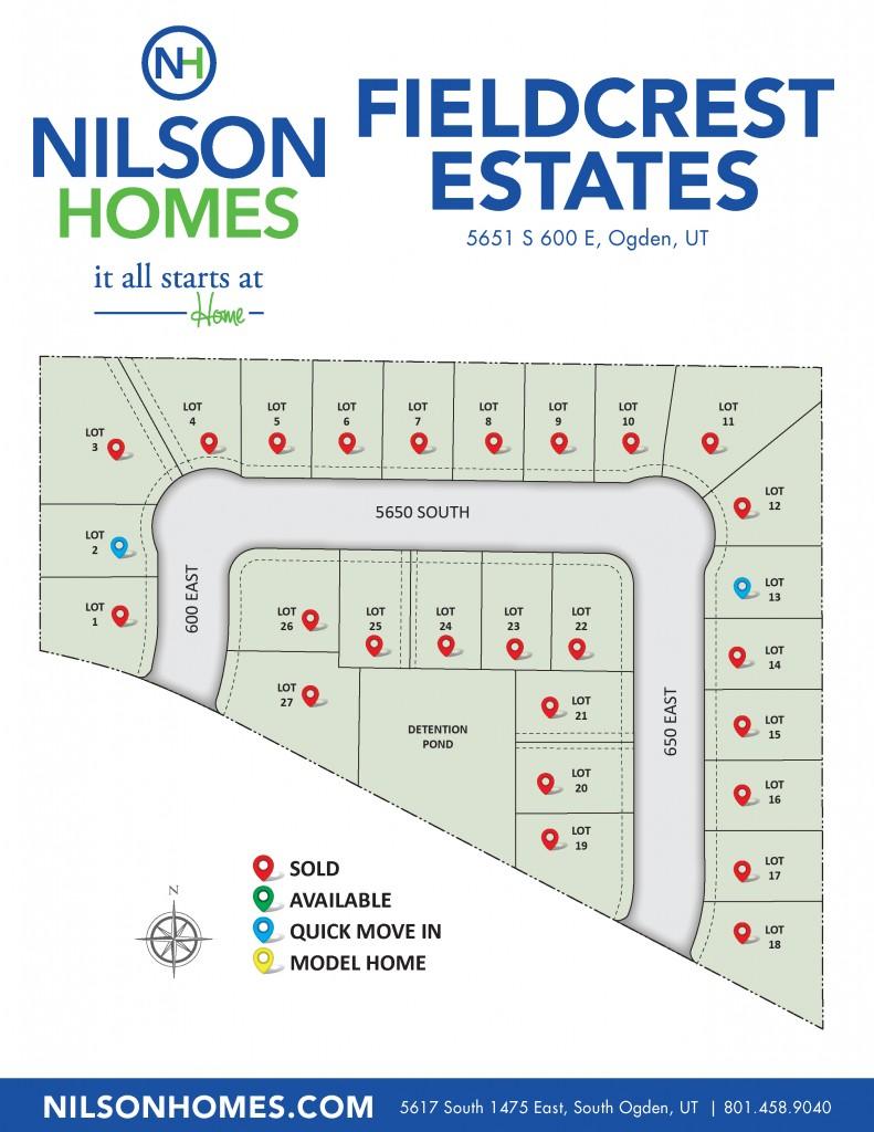 FIELD-CREST-ESTATES-Community-Map-1